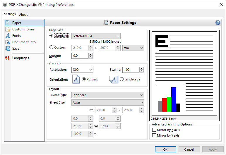 PDF-XChange Editor Plus Latest Version Download