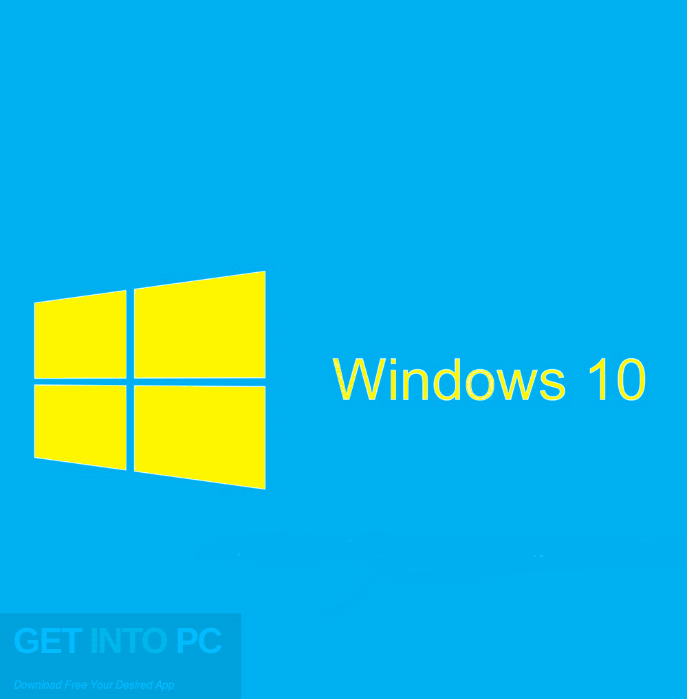 Windows 10 32-Bit All in One ISO Aug 2017 Download