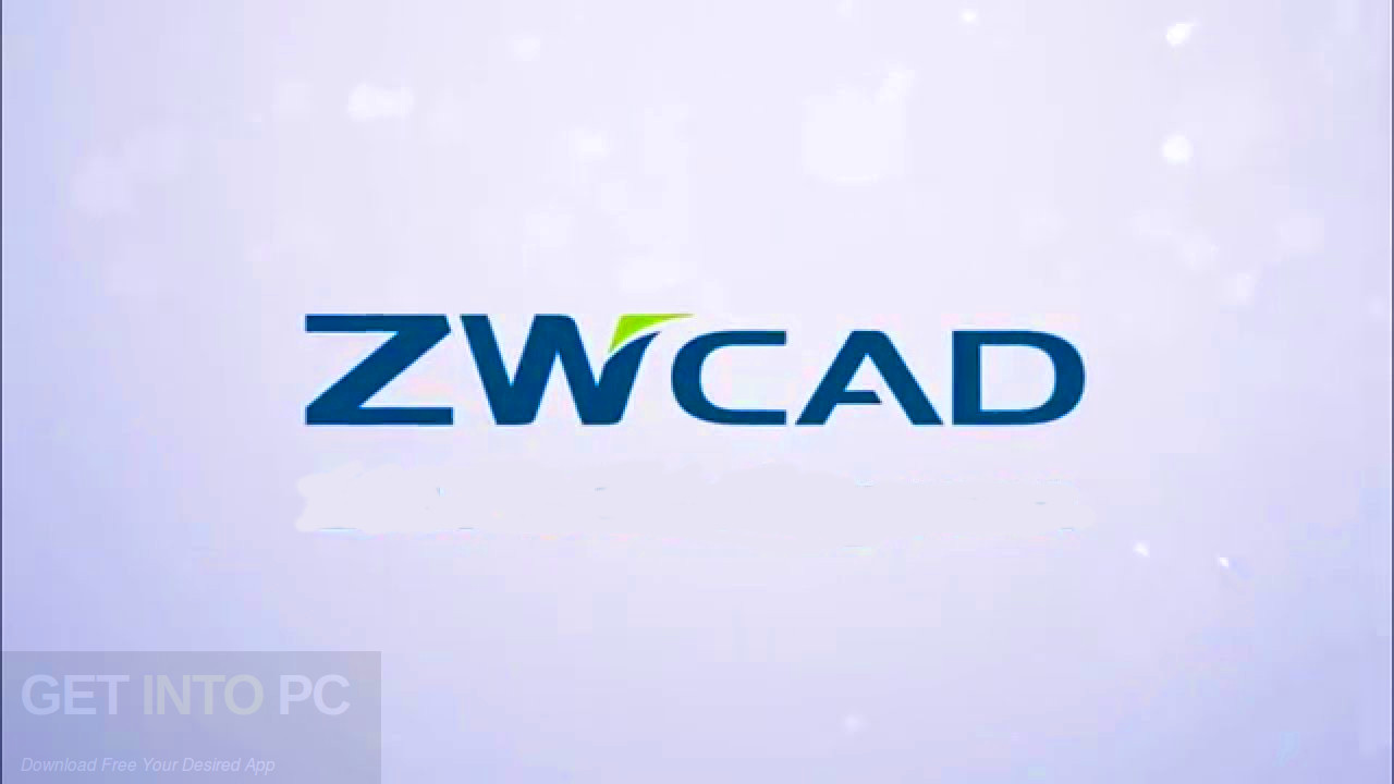 ZWCAD ZW3D 2017 Free Download