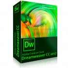 ​Adobe Dreamweaver CC 2017 v17.5.0.9878 Free Download