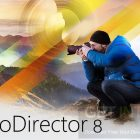 CyberLink PhotoDirector Ultra 8.0.3019.0 Free Download