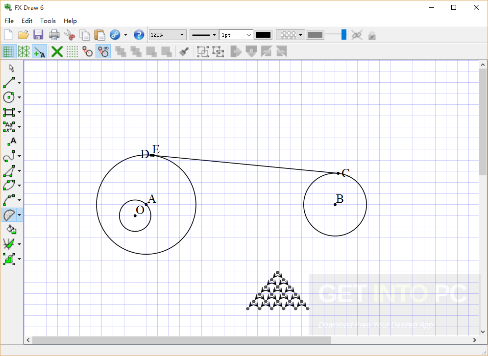 Efofex FX MathPack Direct Link Download