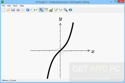 Efofex FX MathPack Latest Version Download