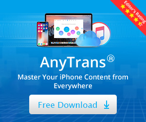 master iphone content from anywhere