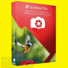 ACDSee Photo Studio Professional 2018 Free Download
