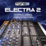 Download Tone2 Electra2 DMG for Mac OS X