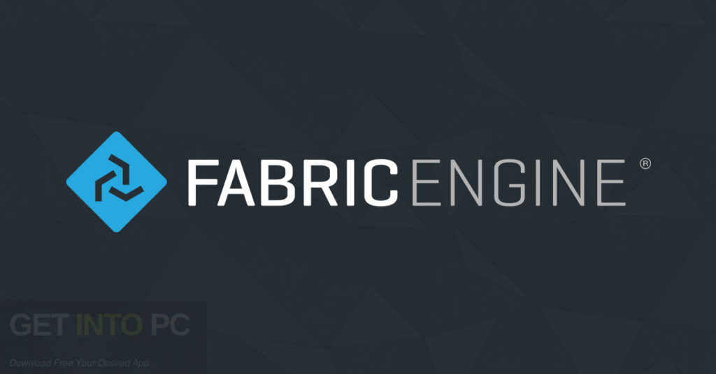 Fabric Software Fabric Engine Free Download