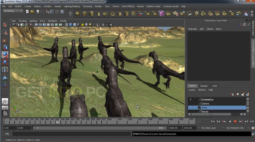 Fabric Software Fabric Engine Latest Version Download