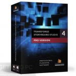 FrameForge Storyboard Studio Pro Free Download​