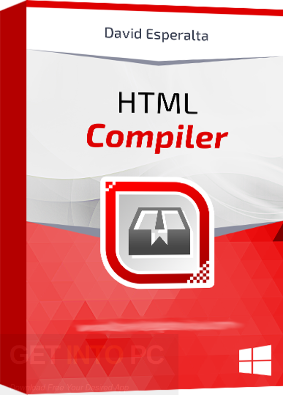 HTML Compiler v2020 Free Download
