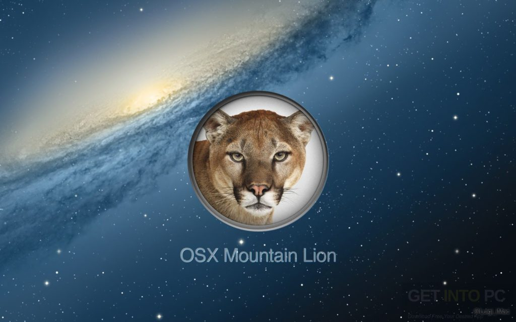 mac os x lion 10.7 5 free download