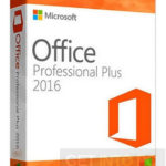 Microsoft Office Professional Plus 2016 32 Bit Sep 2017 Download