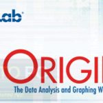 Origin Pro 8 Free Download