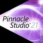Pinnacle Studio Ultimate 21 Free Download