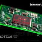 Proteus 8.6 Professional Free Download
