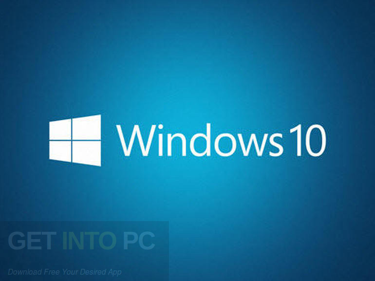 Windows 10 All in One 16294 32 / 64 Bit ISO Sep 2017 Download​