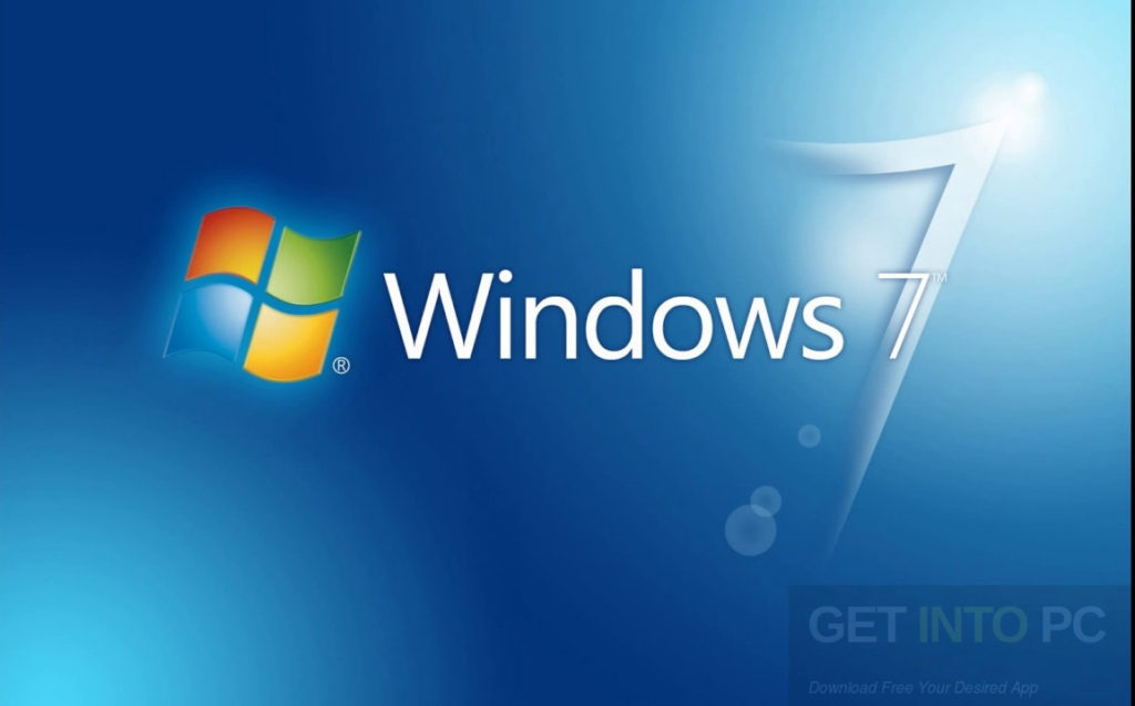 Windows 7 AIO 32 / 64 Bit ISO Sep 2017 Download