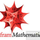 Wolfram Mathematica 11.1.1.0 Free Download