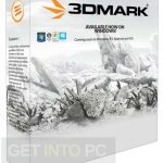 3DMark Professional Edition 2.4.3802 Free Download