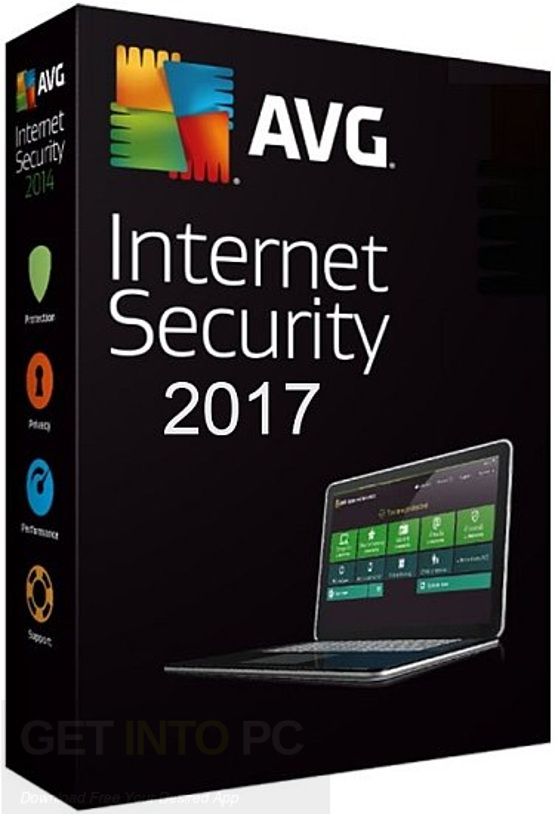 avg antivirus crack 2017 download