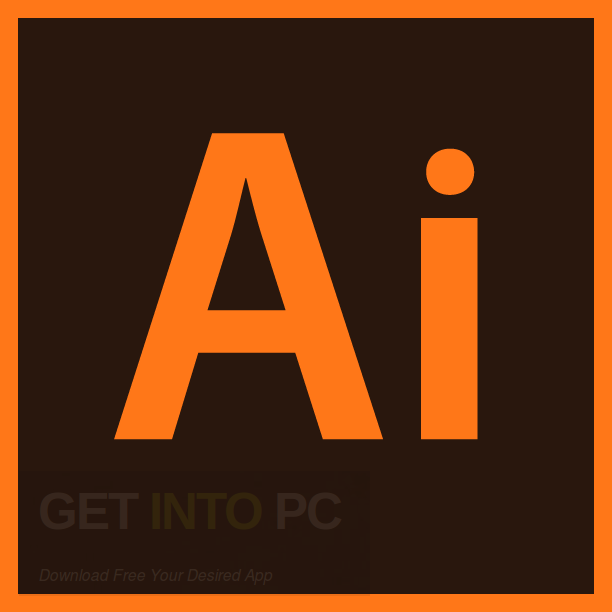 Adobe Illustrator CC 2018 ​Free Download