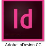 Adobe InDesign CC 2018 ​Free Download​