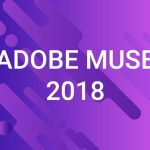 Adobe Muse CC 2018 ​Free Download​