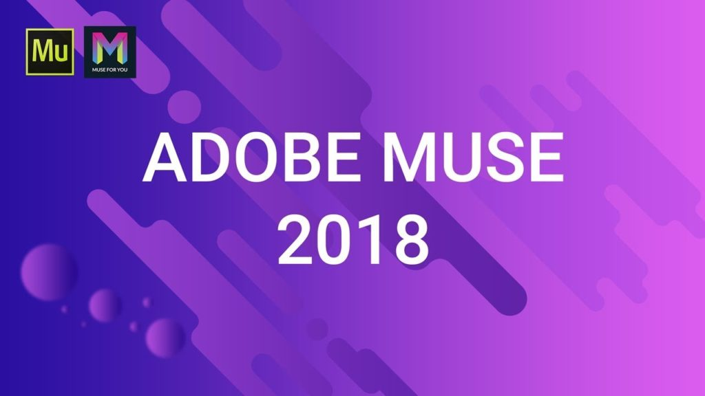 adobe muse download full