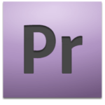 Adobe Premiere Pro CC 2018 ​Free Download​