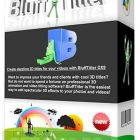 BluffTitler Ultimate Free Download