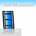 Easy GIF Animator Pro Free Download​