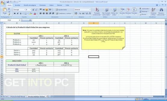 how to get microsoft office for free student