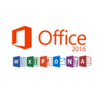 Microsoft Office 2016 Pro Plus + Visio + Project​ 64 Bit Download
