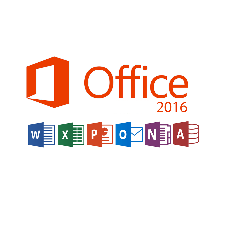 microsoft office download for free