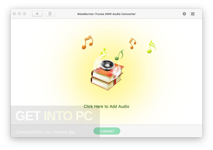 Latest Itunes Version For Mac