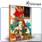 iZotope Neutron Advanced Free Download