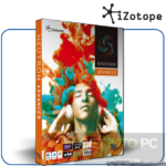 iZotope Neutron Advanced Free Download​