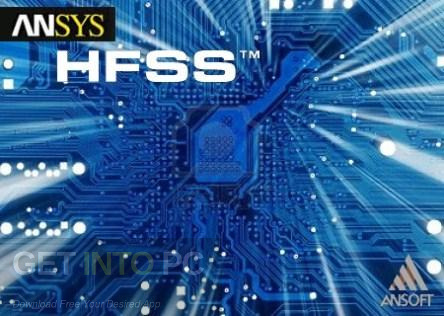 Ansys 15 Software Free Download For Windows 7 32 Bit With Crack