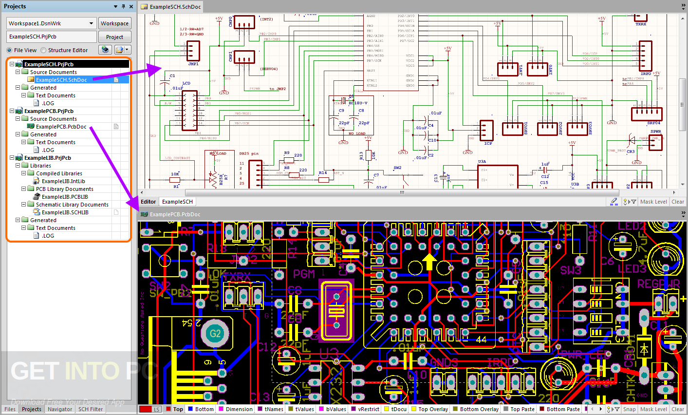 Altium Designer 15 Latest Version Download