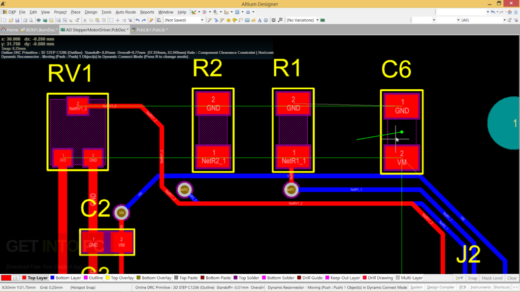 Altium Designer 16 Direct Link Download