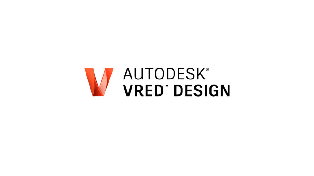 Autodesk VRED Design 2018 Free Download