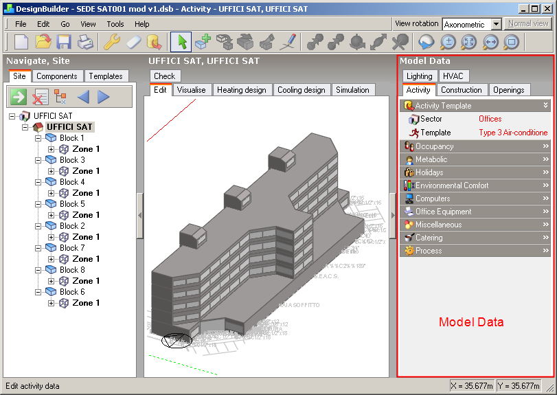 DesignBuilder Direct Link Download