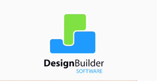 Designbuilder free download for Blueprint builder free