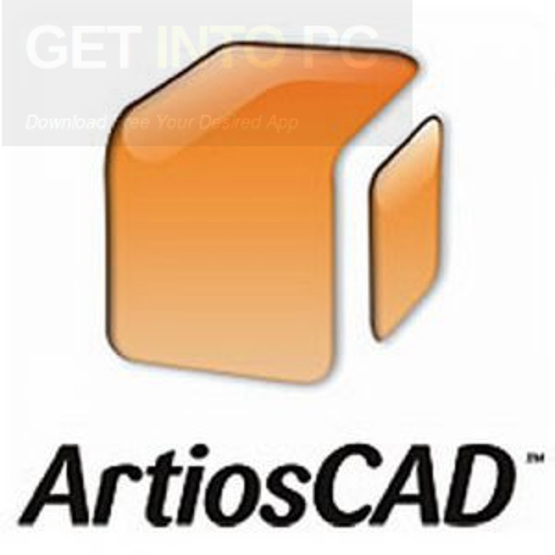 ESKO ArtiosCAD 14 Free Download
