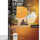 MAGIX Photostory Deluxe 2018 Free Download