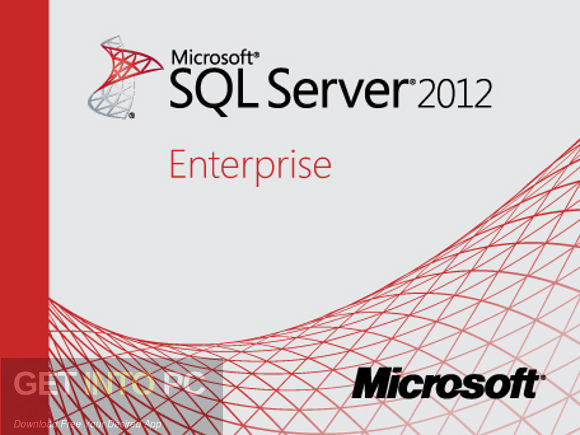 microsoft sql server 2008 r2 sp1 enterprise edition download