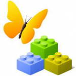 SQLite Expert Professional Edition 5.2.2.266 Download