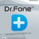 Wondershare Dr.Fone Windows / iOS Free Download