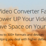 WonderFox HD Video Converter Factory Pro Free Download