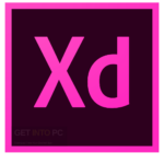 Adobe XD CC 2018 Free Download